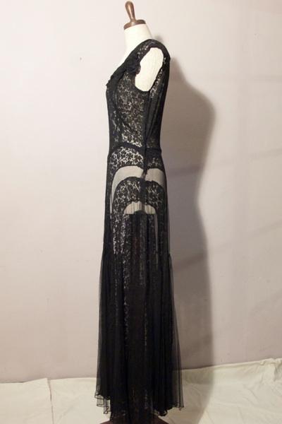 Abiti Eleganti Anni 30 » Modelli abiti anni. Abbigliamento donna ... d86540b0100
