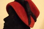 Cappellino anni 50