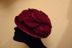 Cappello anni 60