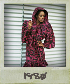 Collezione 1980